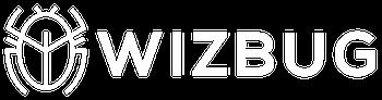 WIZBUG_FS_bel copy